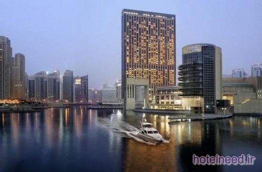 The Address Dubai Marina_001