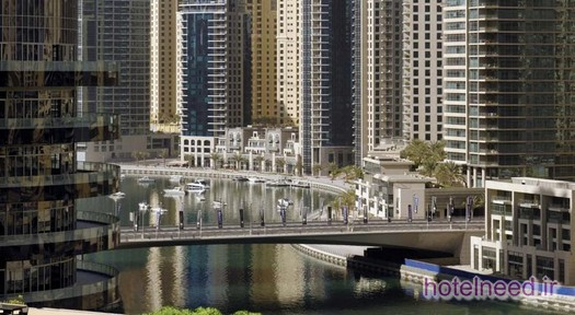 The Address Dubai Marina_006