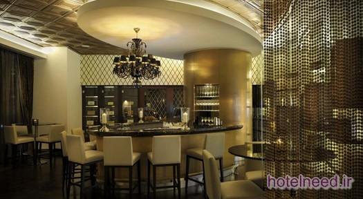 The Address Dubai Marina_012