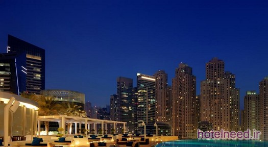 The Address Dubai Marina_030