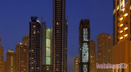 The Address Dubai Marina_033