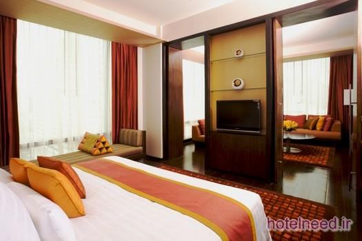 Vie Hotel Bangkok - M Gallery_002
