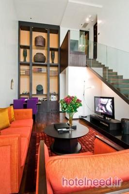 Vie Hotel Bangkok - M Gallery_003