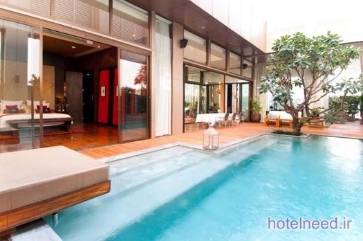 Vie Hotel Bangkok - M Gallery_005