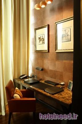 Vie Hotel Bangkok - M Gallery_006