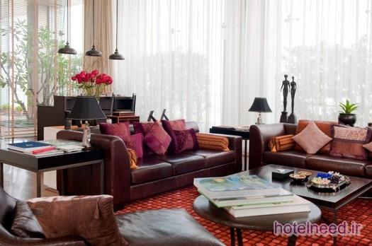 Vie Hotel Bangkok - M Gallery_008