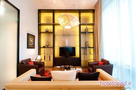 Vie Hotel Bangkok - M Gallery_010