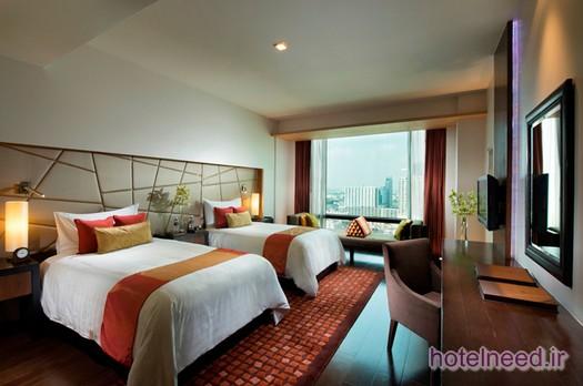 Vie Hotel Bangkok - M Gallery_011