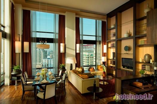 Vie Hotel Bangkok - M Gallery_013