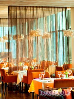 Vie Hotel Bangkok - M Gallery_015
