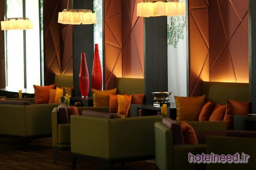 Vie Hotel Bangkok - M Gallery_016