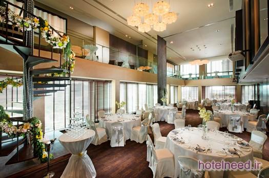 Vie Hotel Bangkok - M Gallery_017