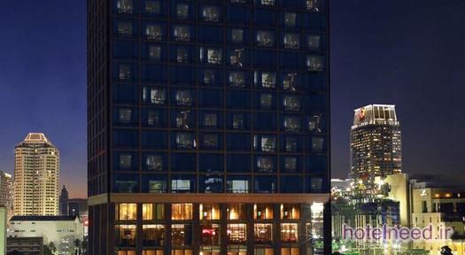Vie Hotel Bangkok - M Gallery_020