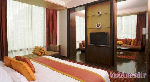 Vie Hotel Bangkok - M Gallery_022