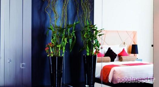 Vie Hotel Bangkok - M Gallery_026