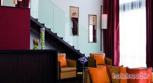 Vie Hotel Bangkok - M Gallery_027