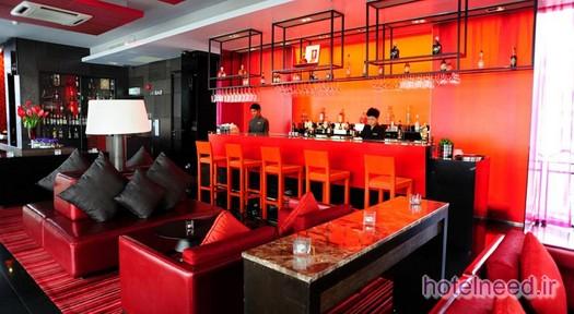 Vie Hotel Bangkok - M Gallery_028