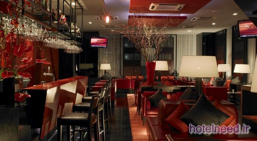 Vie Hotel Bangkok - M Gallery_029