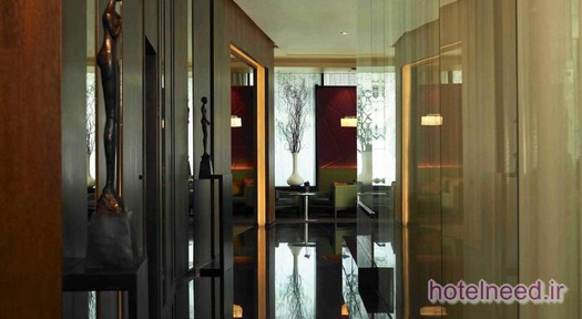 Vie Hotel Bangkok - M Gallery_030