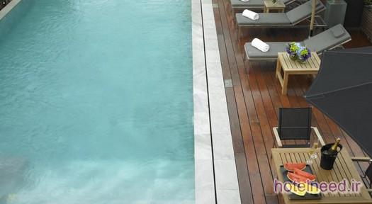 Vie Hotel Bangkok - M Gallery_032