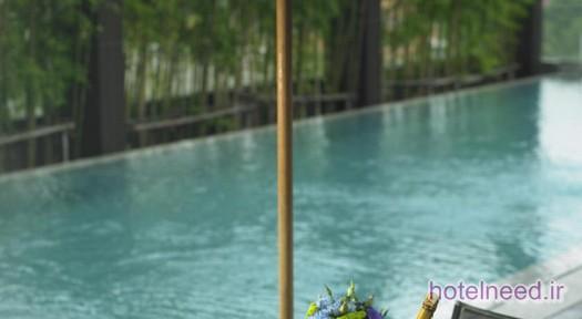 Vie Hotel Bangkok - M Gallery_033
