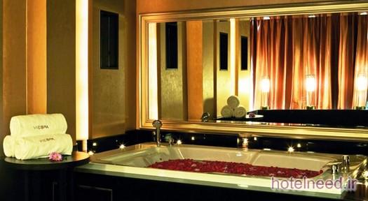 Vie Hotel Bangkok - M Gallery_036
