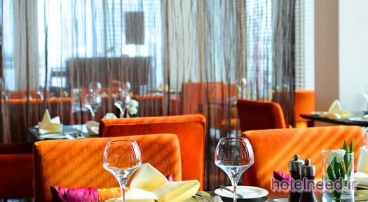 Vie Hotel Bangkok - M Gallery_037