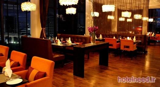 Vie Hotel Bangkok - M Gallery_038