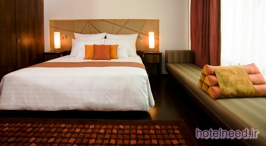 Vie Hotel Bangkok - M Gallery_042