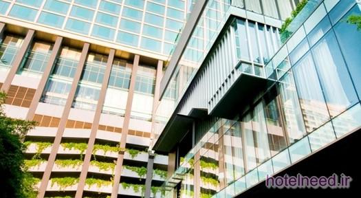 Vie Hotel Bangkok - M Gallery_044