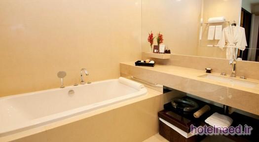 Vie Hotel Bangkok - M Gallery_045
