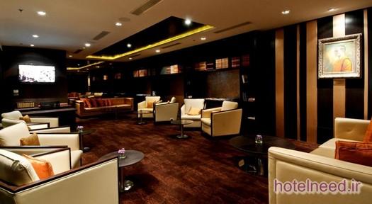 Vie Hotel Bangkok - M Gallery_049