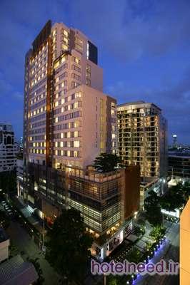 AETAS Bangkok_021
