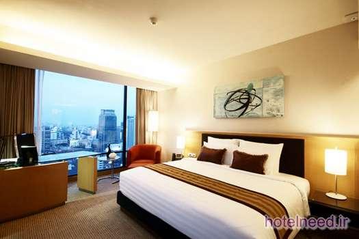 AETAS Bangkok_029