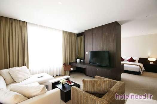 AETAS Bangkok_040