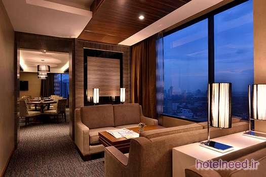 AETAS Bangkok_043