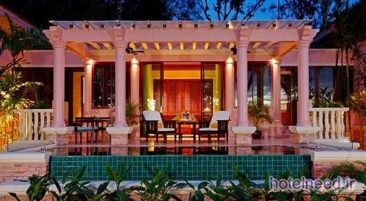 Centara Grand Beach Resort Phuket_001