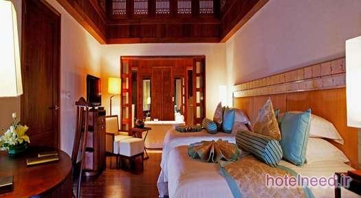 Centara Grand Beach Resort Phuket_002