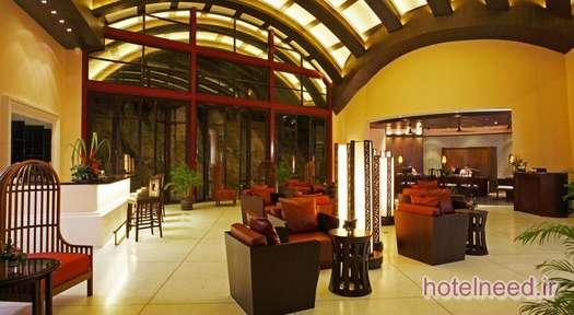 Centara Grand Beach Resort Phuket_007