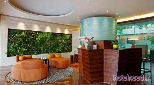 Centara Grand Beach Resort Phuket_010