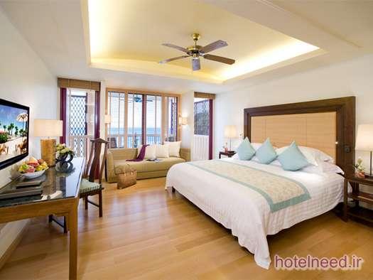 Centara Grand Beach Resort Phuket_013