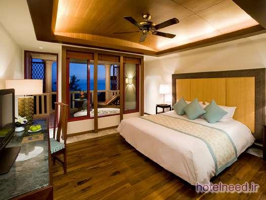 Centara Grand Beach Resort Phuket_016