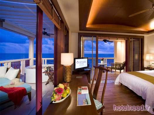 Centara Grand Beach Resort Phuket_017