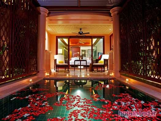 Centara Grand Beach Resort Phuket_018