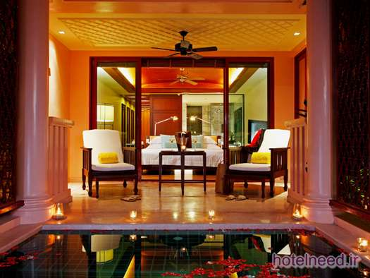 Centara Grand Beach Resort Phuket_019