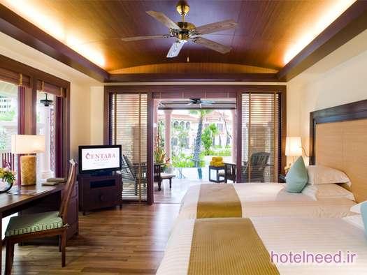Centara Grand Beach Resort Phuket_021