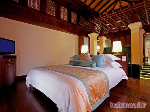 Centara Grand Beach Resort Phuket_022
