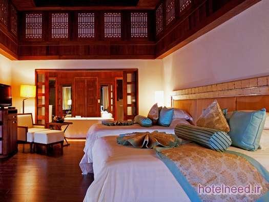 Centara Grand Beach Resort Phuket_023