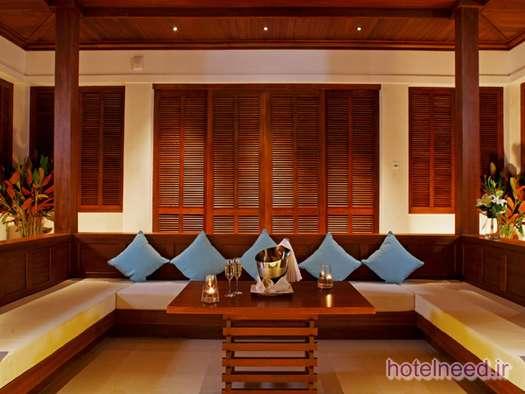 Centara Grand Beach Resort Phuket_024