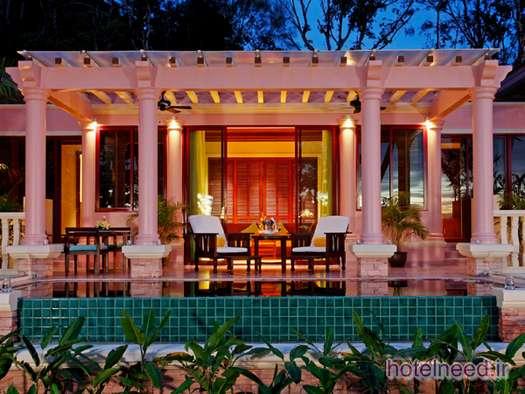 Centara Grand Beach Resort Phuket_026